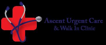 Ascent Urgent Care